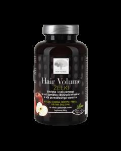 Hair Volume™ Żelki